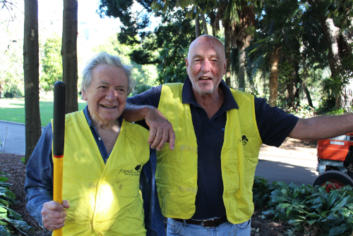 Plus størrelse hastighed dating sydney