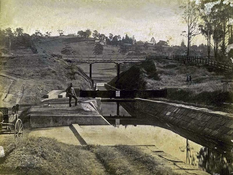 /Sydney-Water-Supply-Prospect-Hill-c1890.jpg.aspx