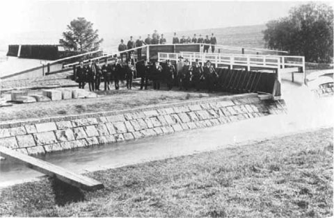 spillway and canal 1888 Holroyd City Council.jpg
