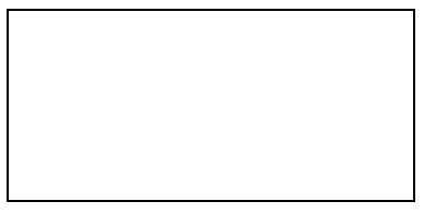 blank rectangle to fill in answers